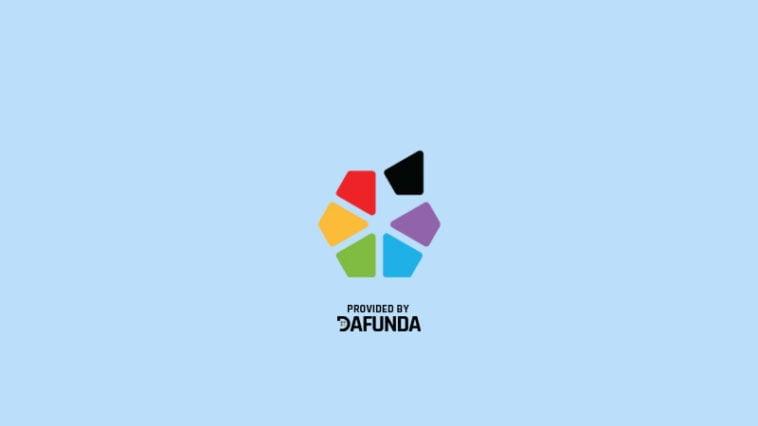 Aplikasi LayarKaca21