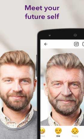Faceapp-Mod-Apk