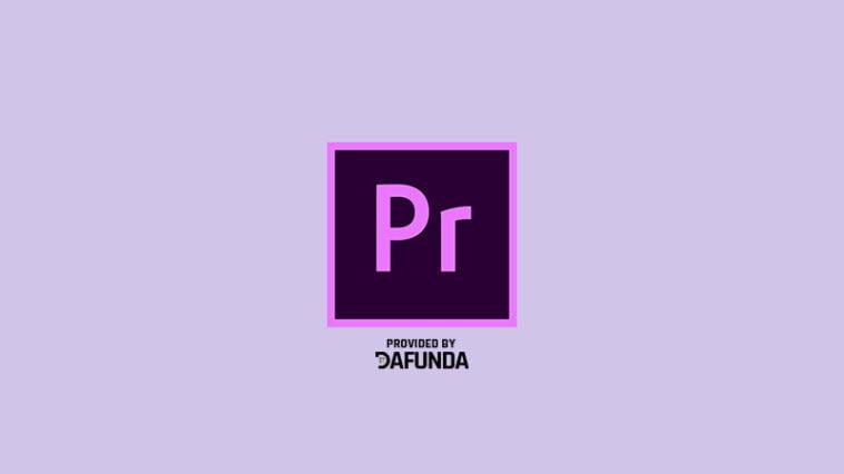 Adobe Premiere Pro CS2 Download