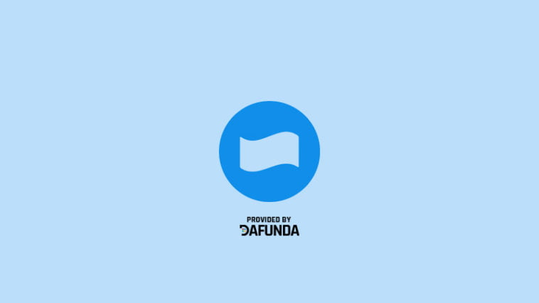 Download Software Dana -Dompet Digital Indonesia