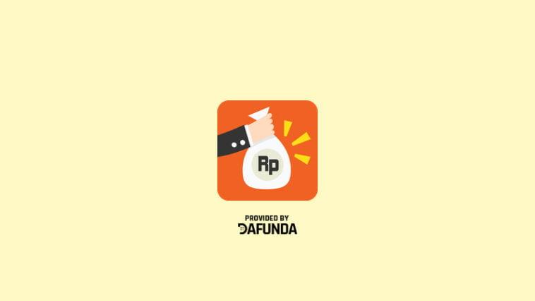 Download software Dana Cepat - Pinjaman Uang Cepat apk