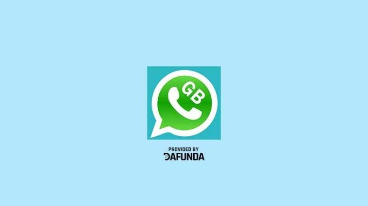 Download GB WhatsApp Anti Ban