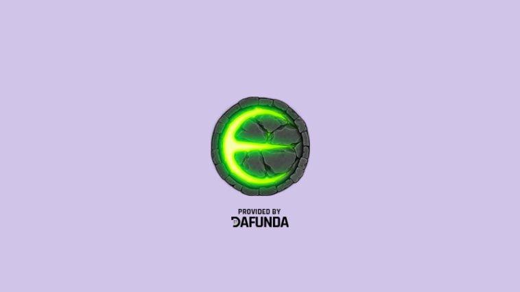 Download Game Eternium