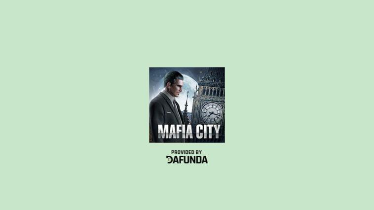 Download Game Mafia City