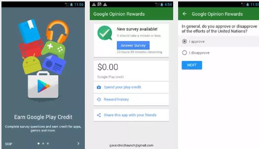 Download-Software-Google-Opinion-Rewards-Terbaru