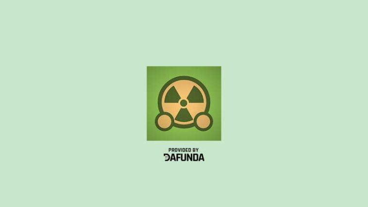 Download Surviv.io- 2D Battle Royale Terbaru