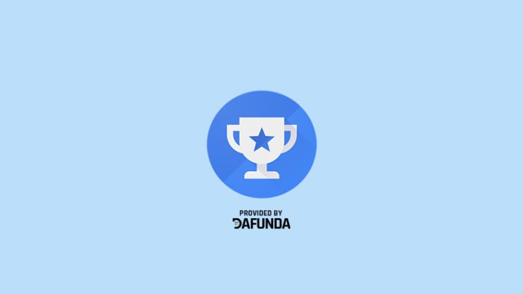 Download google opinion rewards Terbaru