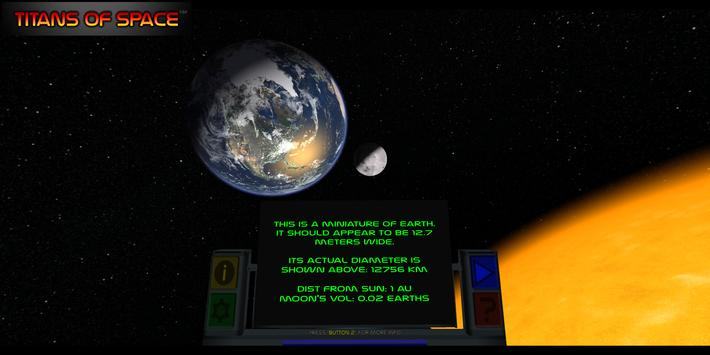 download-game-titans-of-space