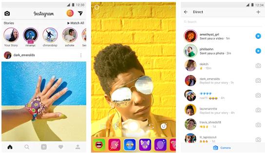 filter-instagram-terbaik