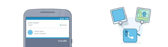 Download-Aplikasi-Truecaller-Caller-ID-block-robocalls-spam-SMS