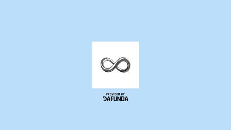 Download Software Infinity Loop