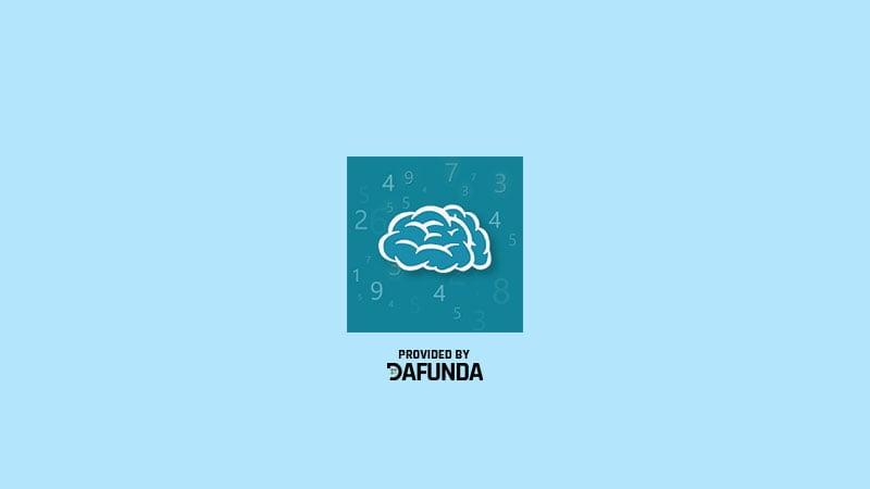 Download Software Puzzle Otak Cepat