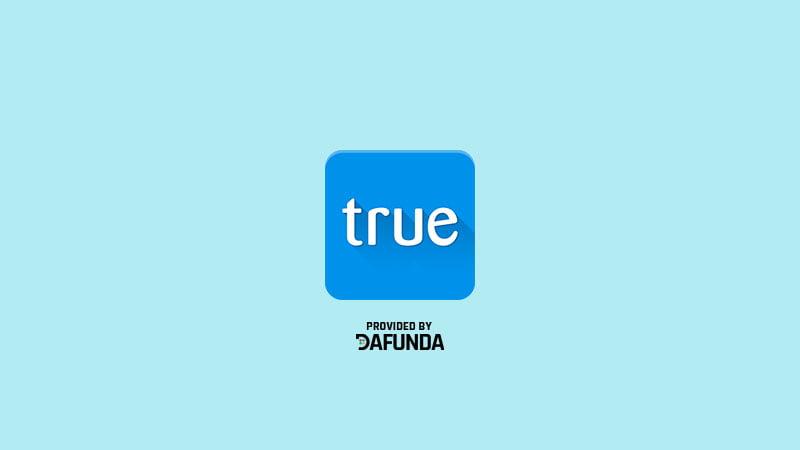 Download Software Truecaller