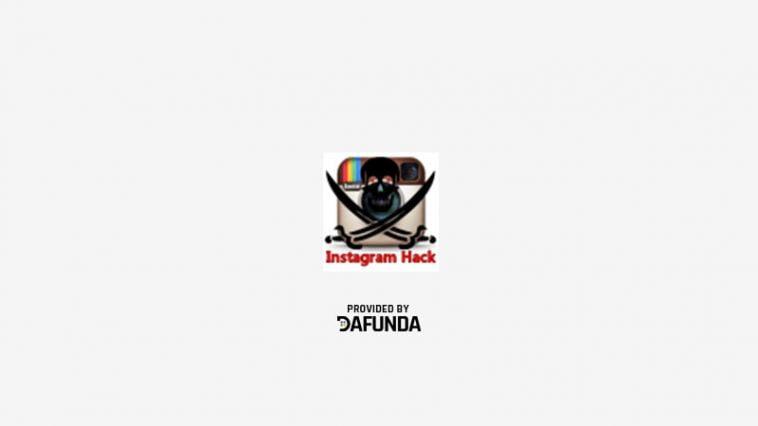 Download Instagram Hacker
