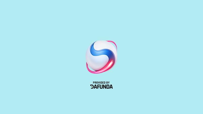 Download Baidu Spark Browser terbaru