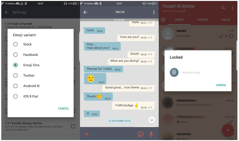 fouad-whatsapp-screenshot-4