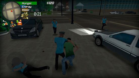 Download-Big-City-Life-Simulator
