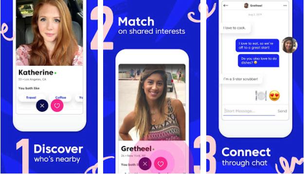 Download-Match-Dating-App-Aplikasi-Cari-Pacar-Online-Android-Gratis