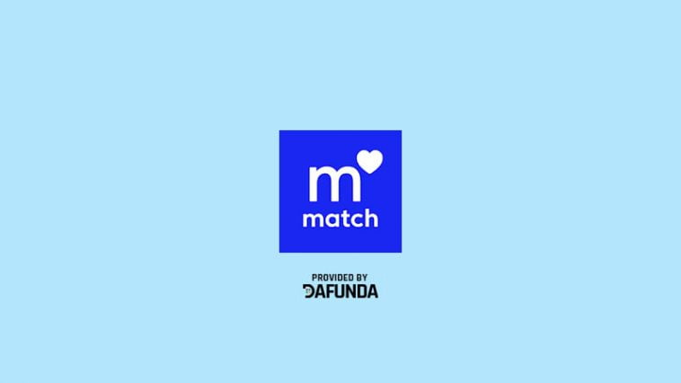 Download Match Dating - Meet Singles