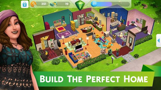 Download-The-Sims-Mobile