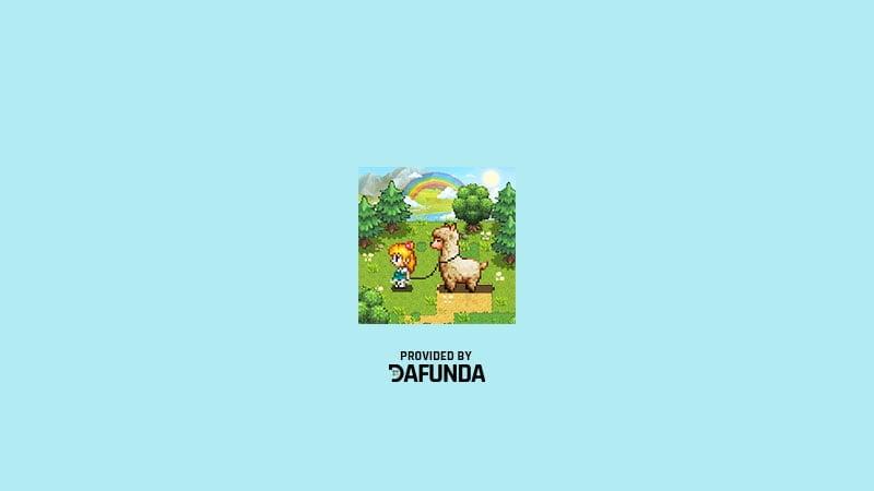 Download game Harvest Town terbaru