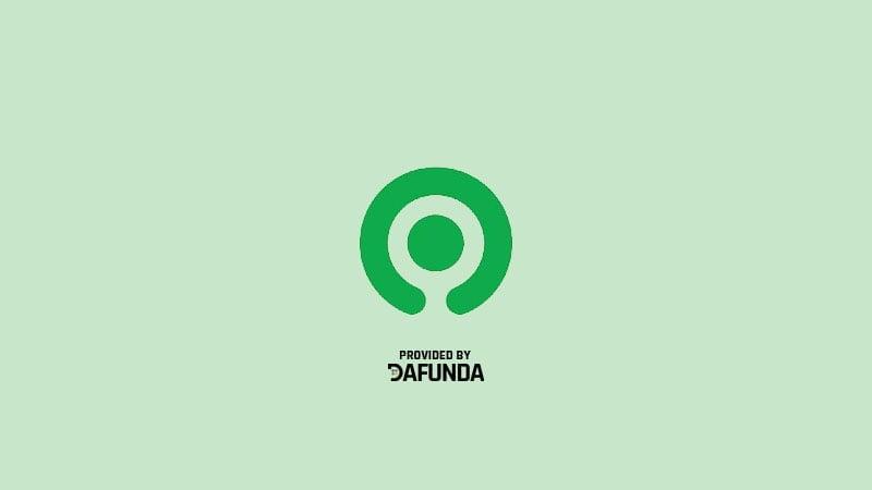 Download aplikasi Gojek terbaru