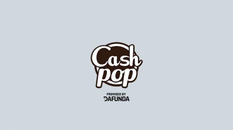 Download-cash-pop-terbaru-aplikasi-penghasil-uang-terbaik
