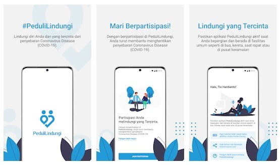 download-aplikasi-pedulilindungi