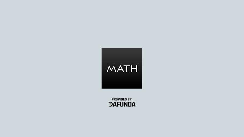 Download math riddles terbaru