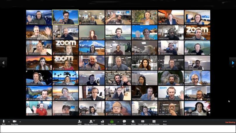 download-aplikasi-zoom-di-laptop