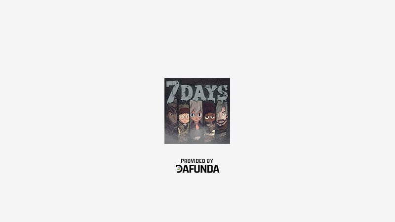 Download 7 Days Terbaru