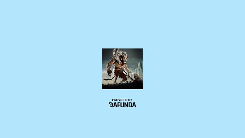 Download Dawn Of Titans Terbaru