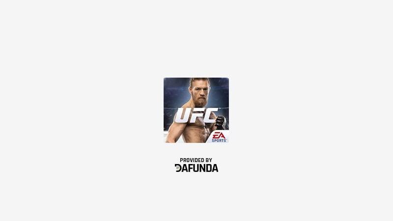 Download Ea Sports Ufc Terbaru