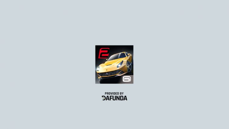 Download Gt Racing 2 The Real Car Exp Terbaru