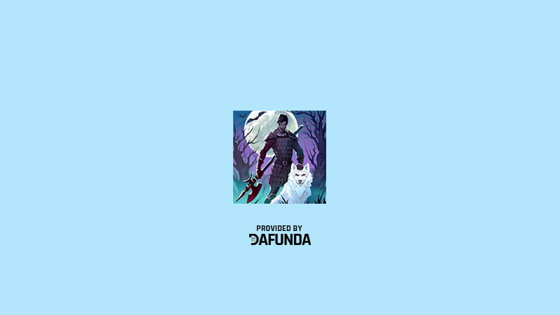 Download Grim Soul Terbaru
