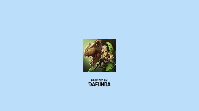 Download Jurassic Survival Terbaru