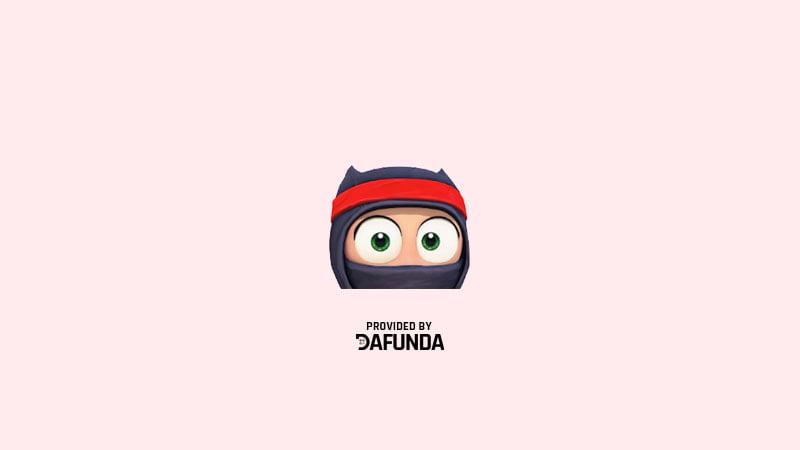Download Clumsy Ninja Terbaru