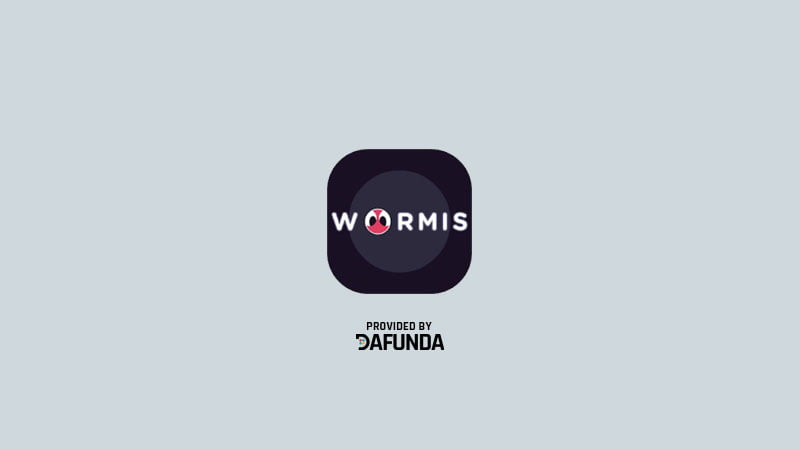Download Download Worm.is Terbaru