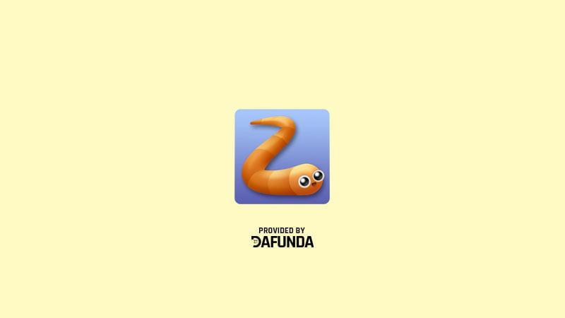 Download Download slither.io Terbaru