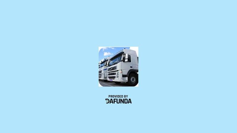 Download Heavy Truck Simulator Terbaru
