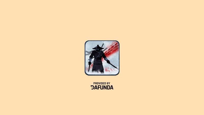 Download Ninja Arashi Terbaru