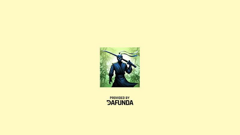 Download Ninja Warrior Legend Of Adventure Games Terbaru