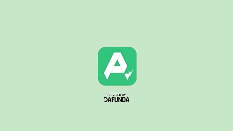 Download Apk Pure Apk Terbaru