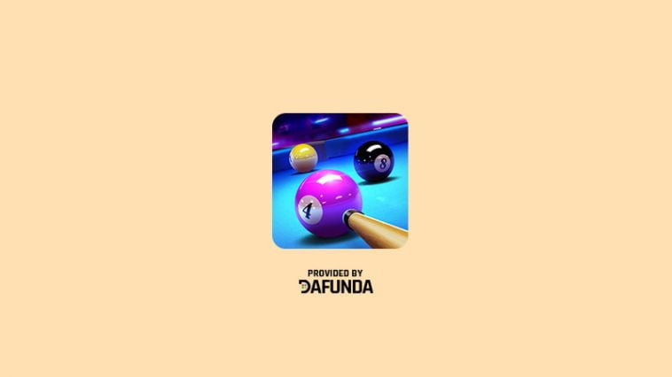Download 3d Pool Ball Terbaru