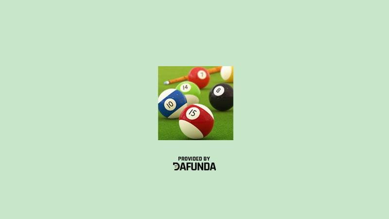 Download 3d Pool Ball Master Terbaru