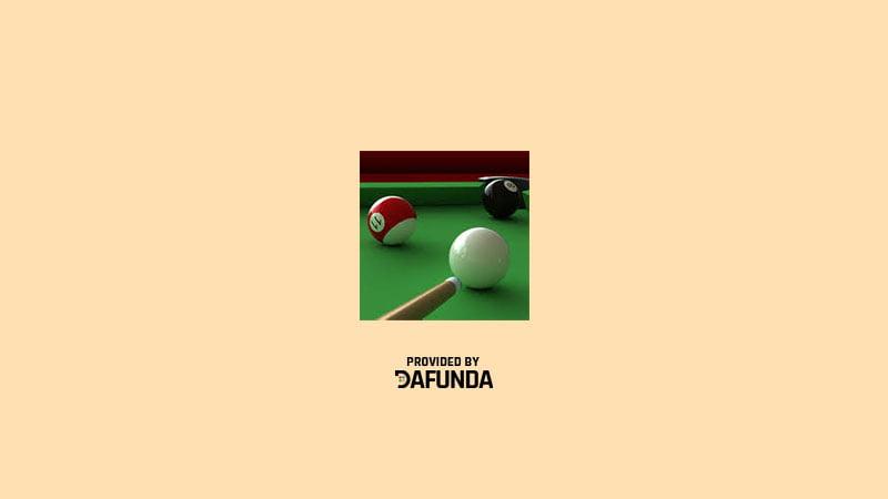 Download Cue Billiard Club 8 Ball Pool Terbaru