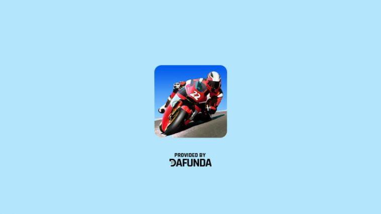 Download Lomba Sepeda Motor Nyata 3d Terbaru