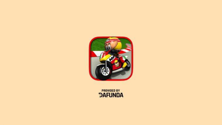 Download Mini Bikers Terbaru