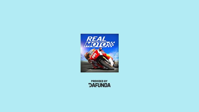 Download Real Moto Terbaru