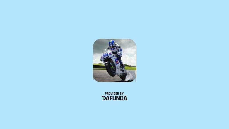 Download Thrilling Motogp Racing 3d Terbaru
